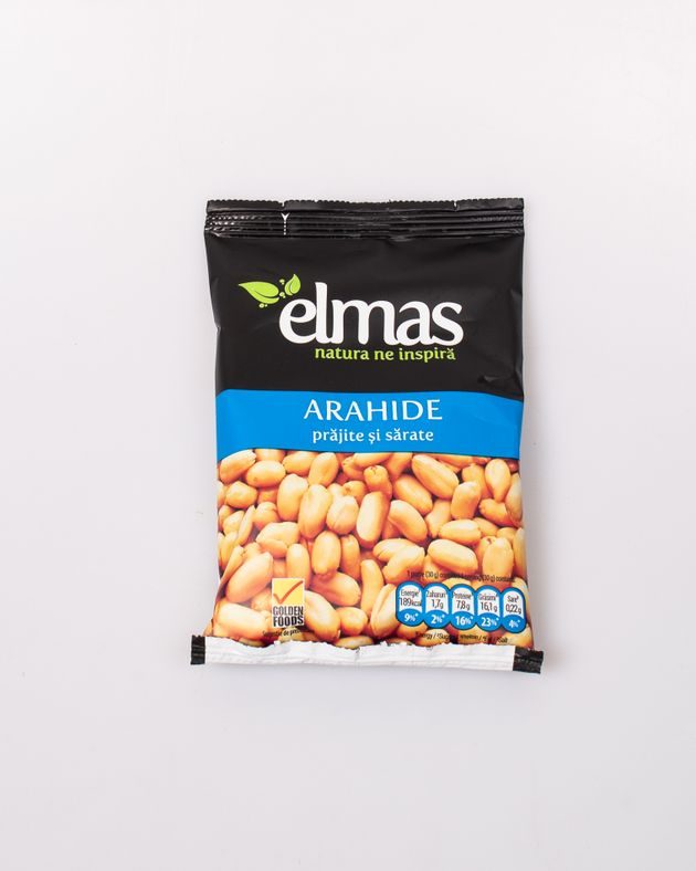 Arahide-prajite-si-sarate-100g-2011551001