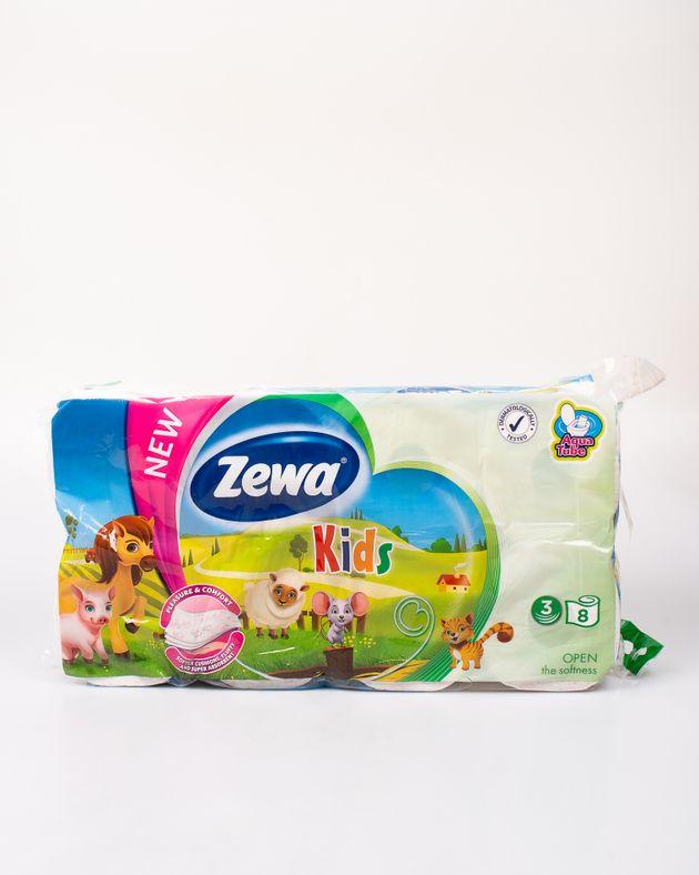 Hartie-igienica-Zewa-Kids-2011630001