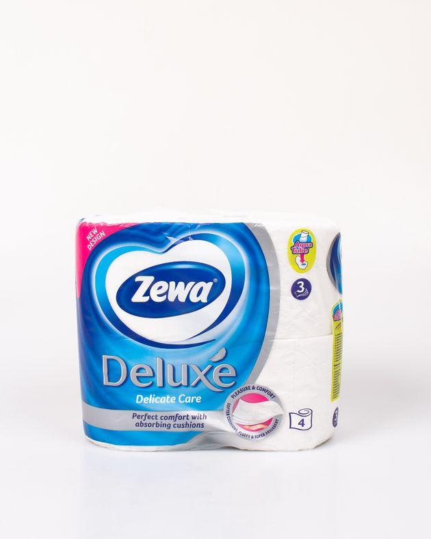 Hartie-igienica-Zewa-Deluxe-2011632001