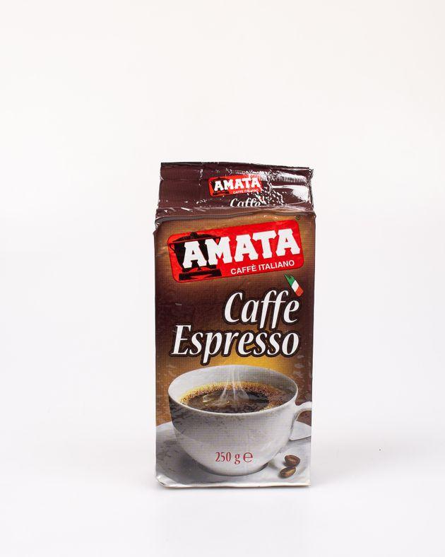 2011701001-DULCIURI--amp--CAFEA---CASA-GRADINA-SI-MASINA