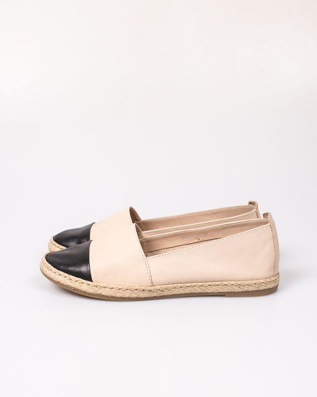 Pantofi-din-piele-naturala-cu-talpa-din-iuta-1943201265