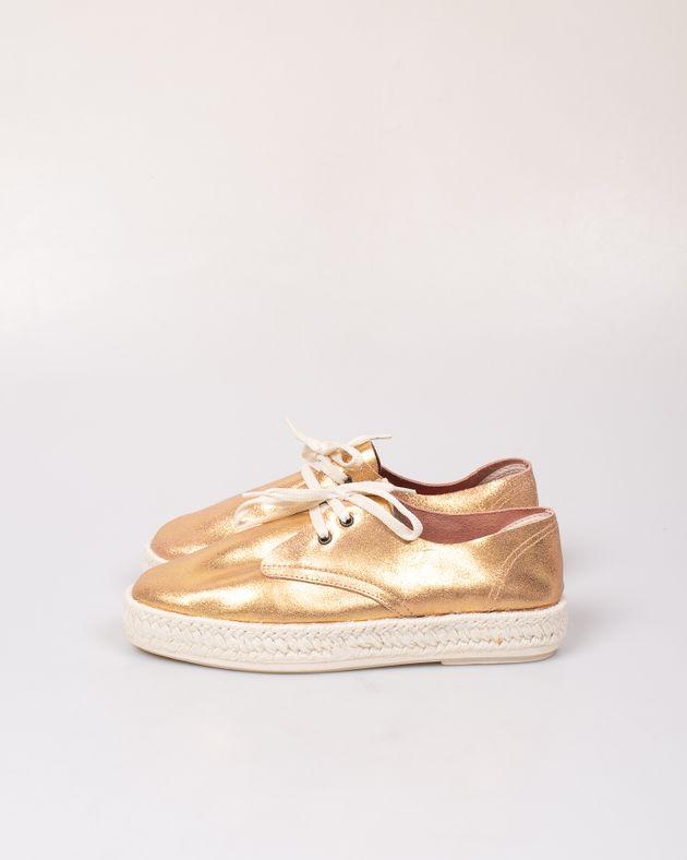 Pantofi-casual-cu-siret-si-talpa-din-iuta-1943201272