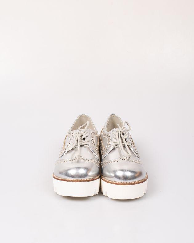 Pantofi-casual-cu-model-perforat-si-talpa-inalta-1943201290