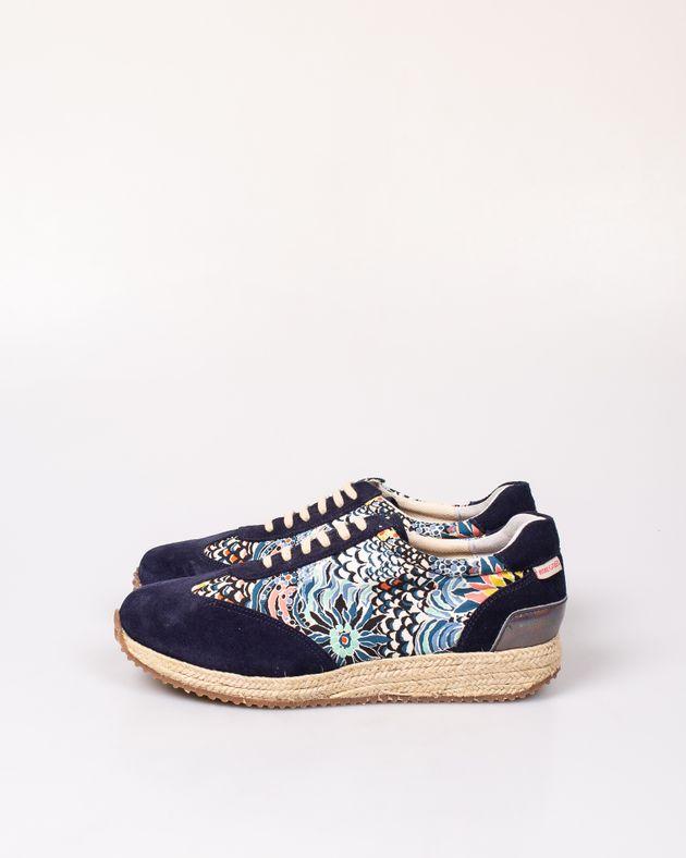 Pantofi-cu-imprimeu-si-talpa-din-iuta-1943201293