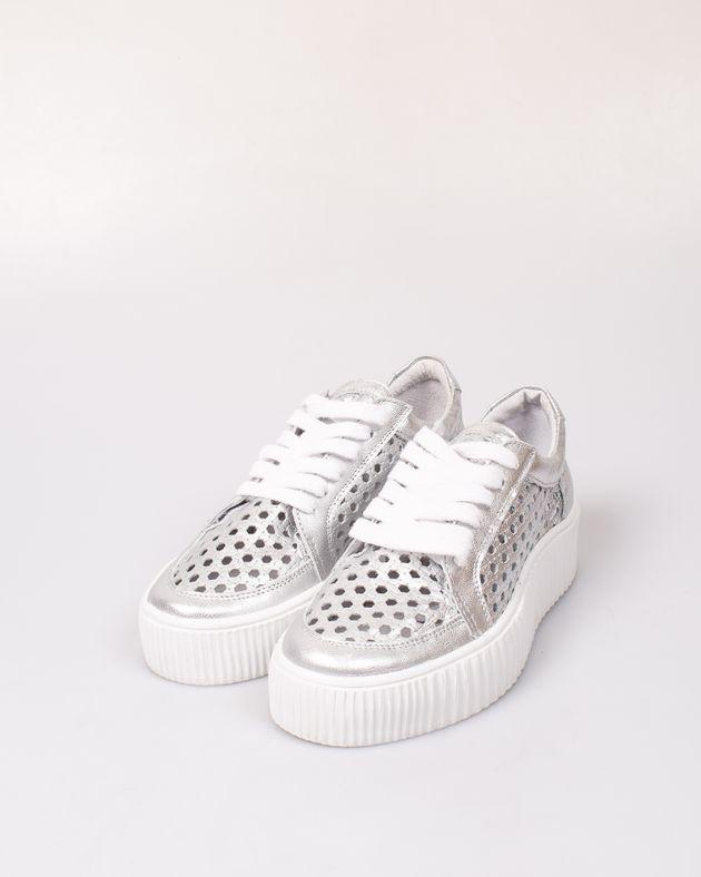 Pantofi-din-piele-naturala-cu-model-perforat-1943201294