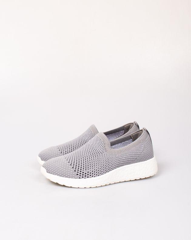 Pantofi-cu-model-crosetat-1943201297