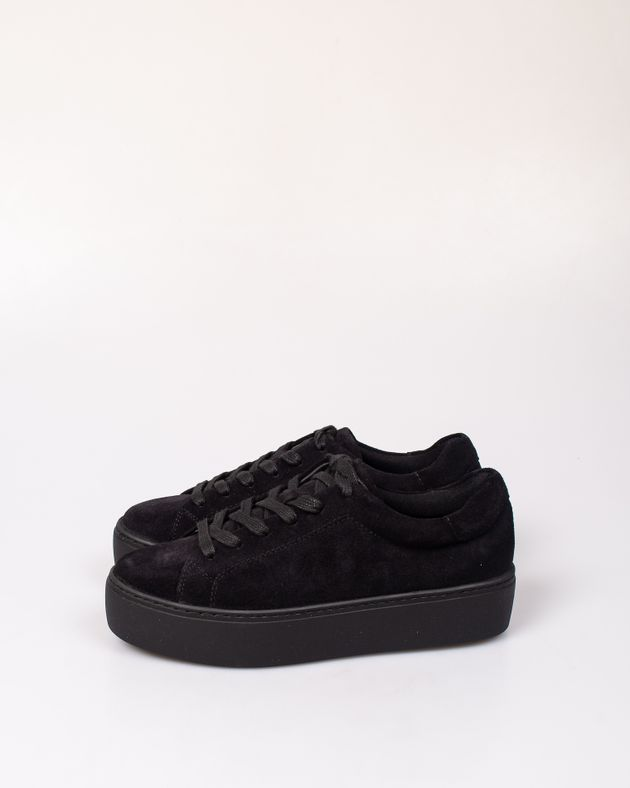 Pantofi-sport-din-piele-naturala-cu-talpa-inalta-1943201299