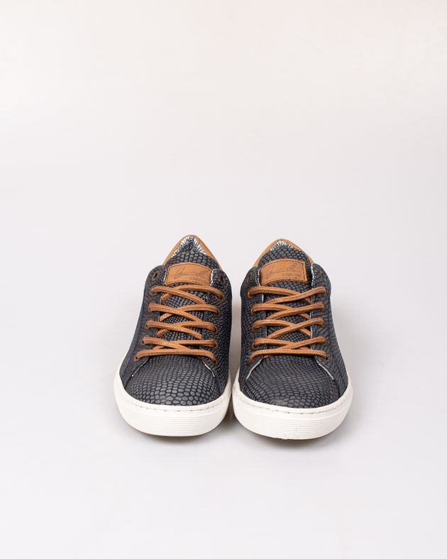 Pantofi-casual-cu-siret-si-varf-rotund-1943201301