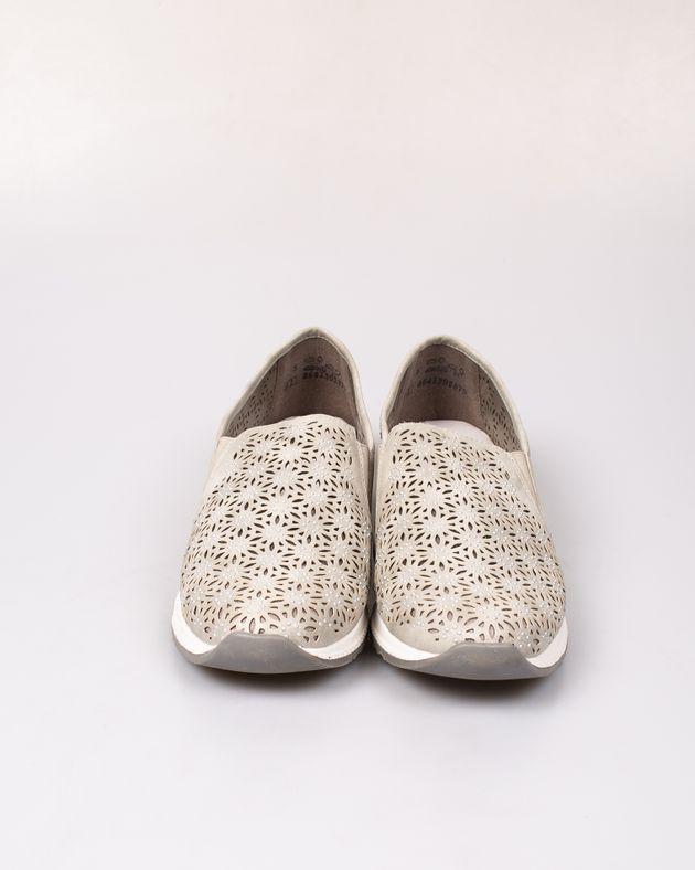Pantofi-cu-model-perforat-si-detalii-aplicate-1943201361