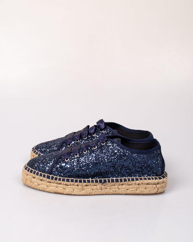 Pantofi-casual-cu-siret-si-sclipici-1943201364