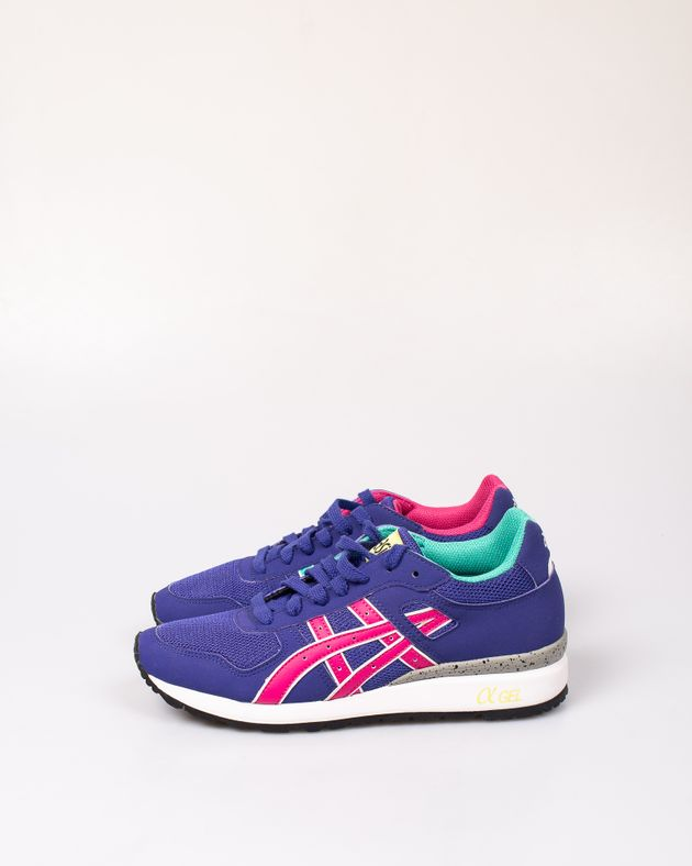 Pantofi-sport-dama-cu-siret-1943201374