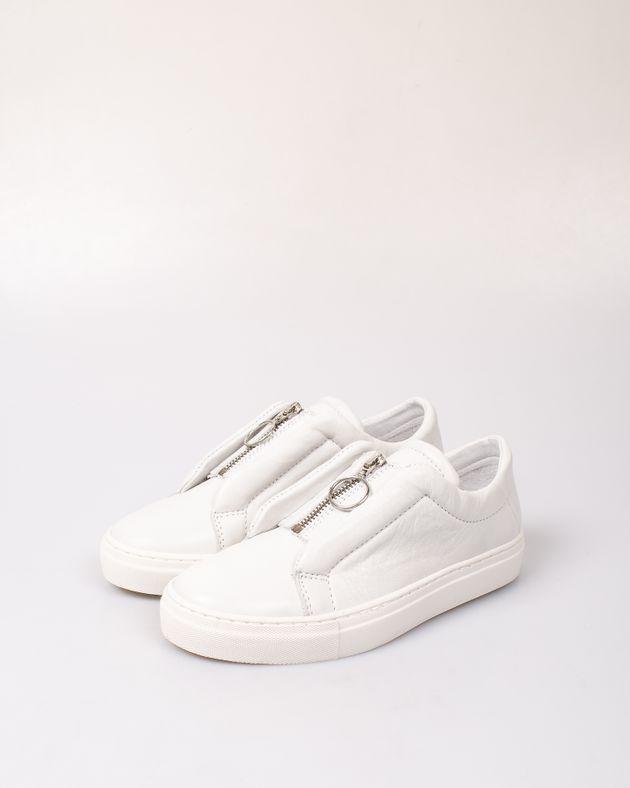 Pantofi-din-piele-naturala-cu-fermoar-1943201584