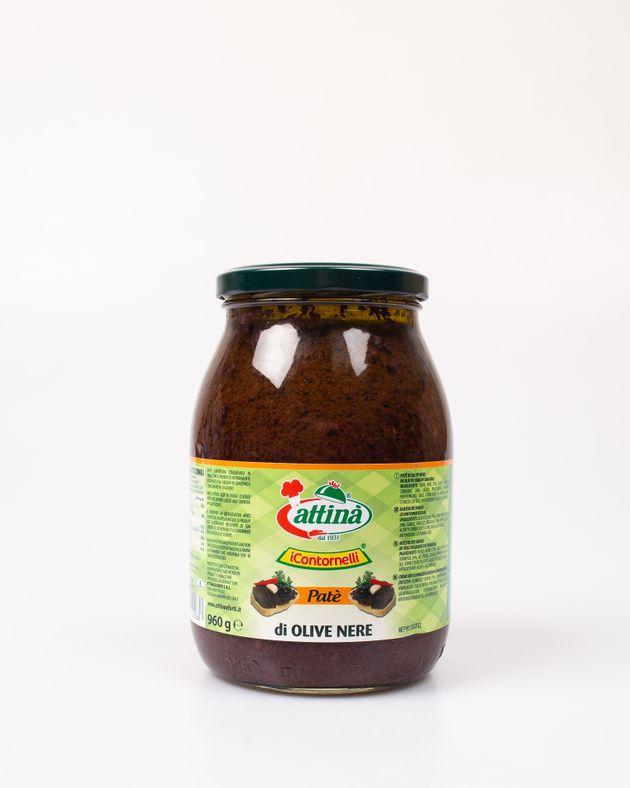 2011732001-ALIMENTE-DE-BAZA---CASA-GRADINA-SI-MASINA