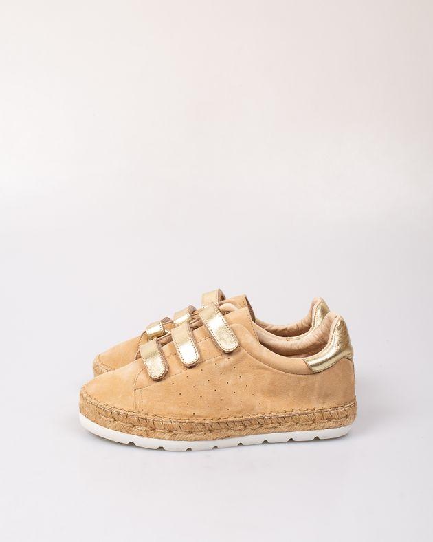 Pantofi-cu-sistem-de-inchidere-cu-arici-si-talpa-din-iuta-1943201533