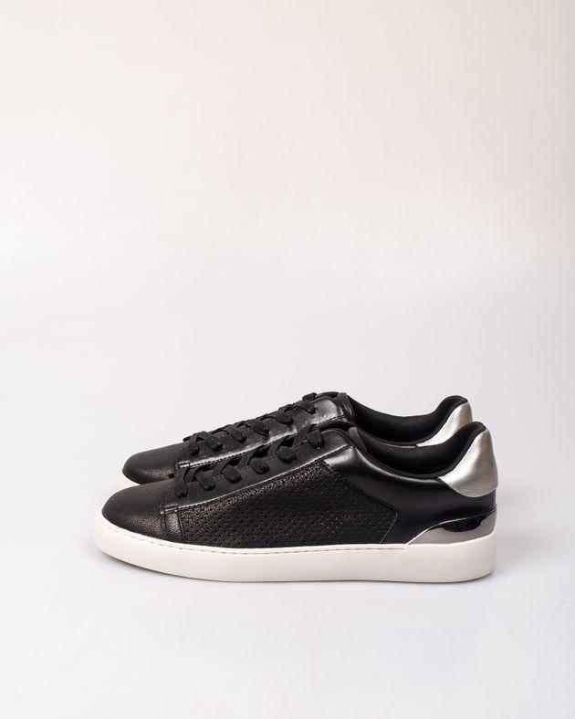Pantofi-casual-cu-siret-si-model-perforat-1943201547