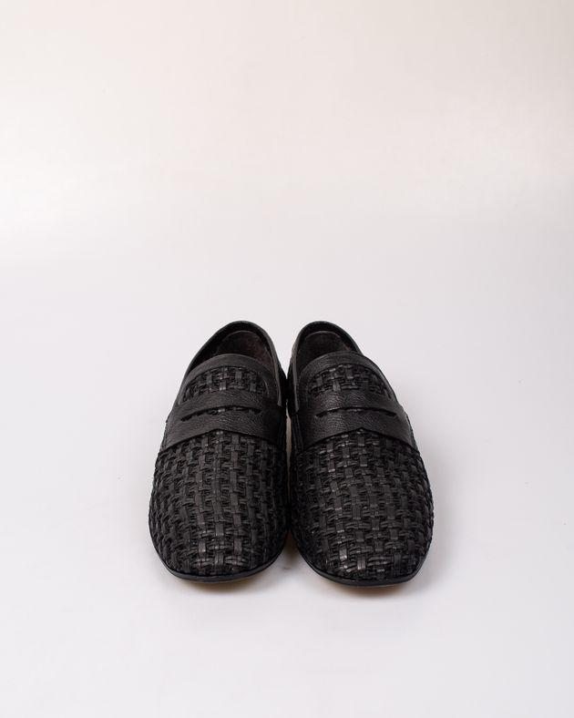 Pantofi-barbati-din-piele-naturala-1943201548