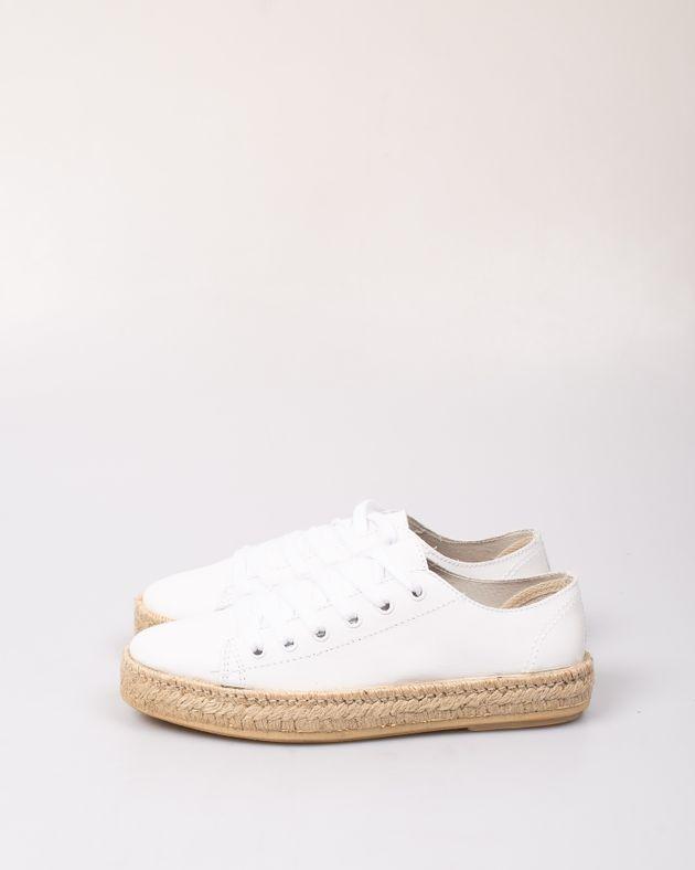 Pantofi-dama-din-piele-naturala-cu-siret-1943201553