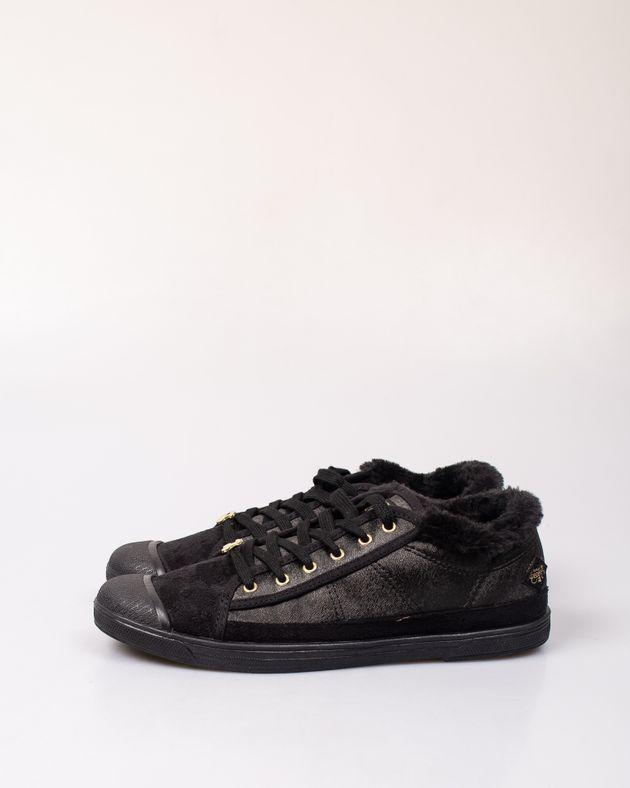Pantofi-casual-cu-siret-si-detlii-aplicate-1943201570