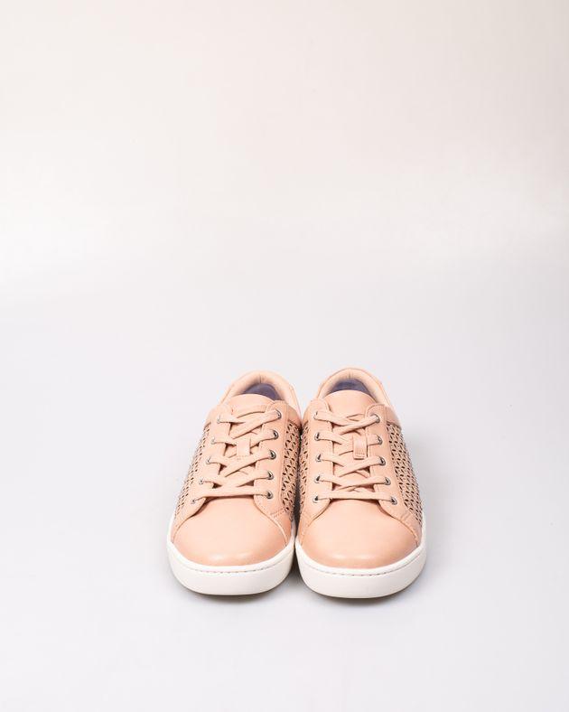 Pantofi-casual-cu-model-perforat-si-detalii-aplicate-1943201571