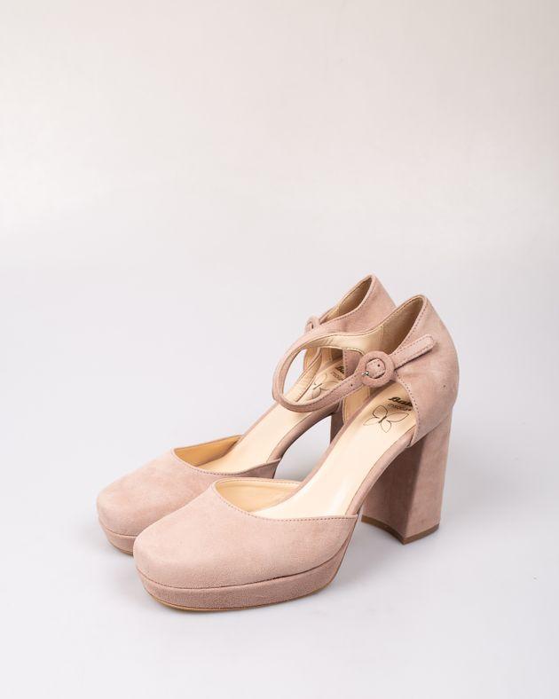 Pantofi-cu-toc-bloc-1943201574