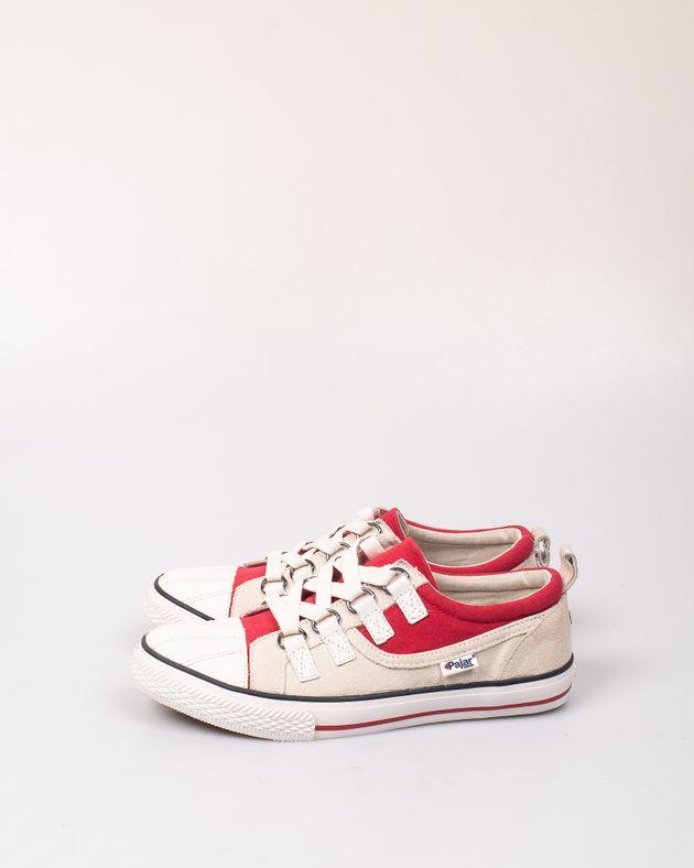 Pantofi-sport-barbati-cu-siret-1943201576