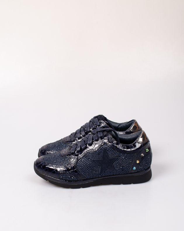 Pantofi-cu-siret-si-detalii-aplicate-1943201579