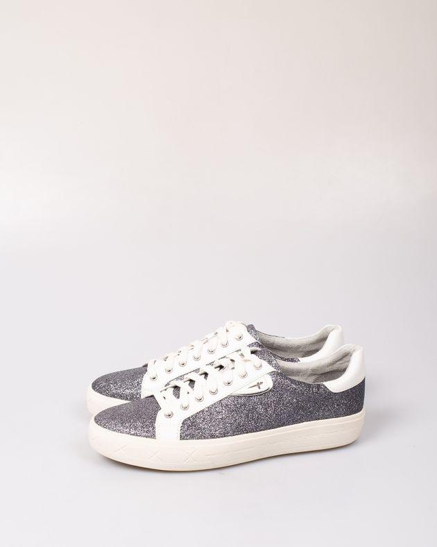Pantofi-casual-cu-siret-si-cu-sclipici-1943201598