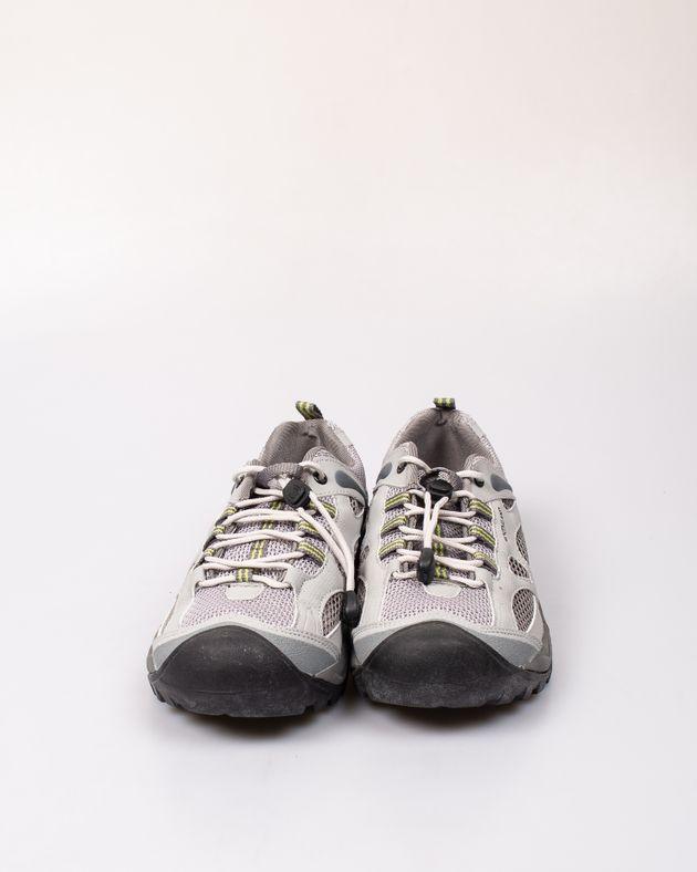 Pantofi-sport-cu-siret-si-cu-plasa-1943201600