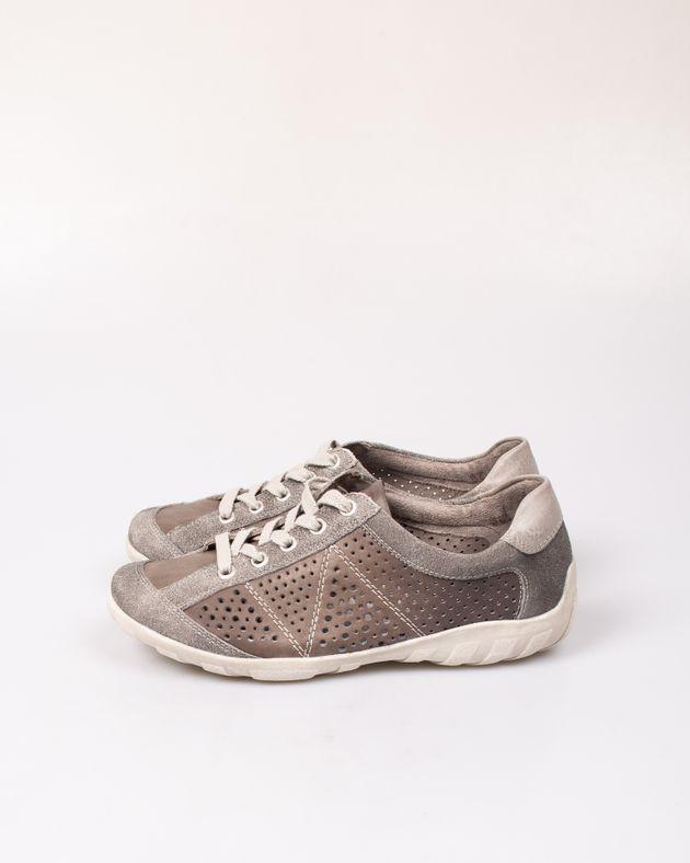 Pantofi-cu-siret-si-model-perforat-1943201581