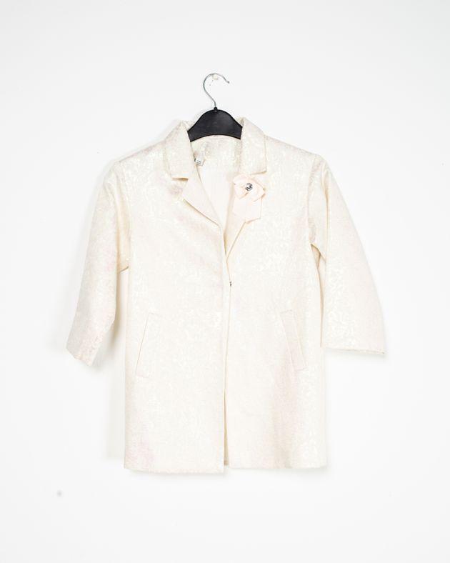 Jacheta-copii-cu-imprimeu-lucios-2010103038