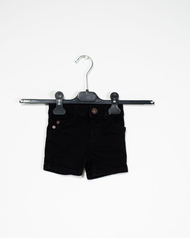 Jeans-scurti-cu-buzunare-2010103044
