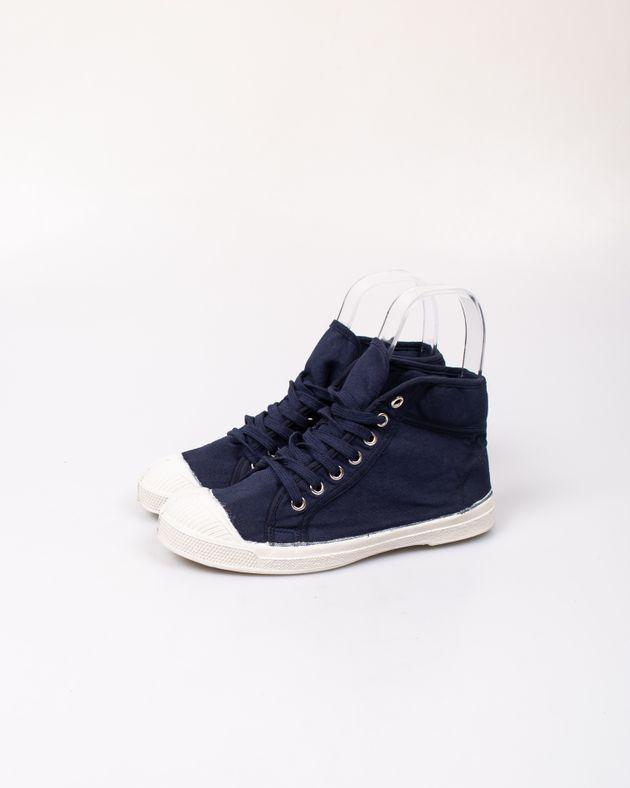 Pantofi-sport-cu-siret-1943201236