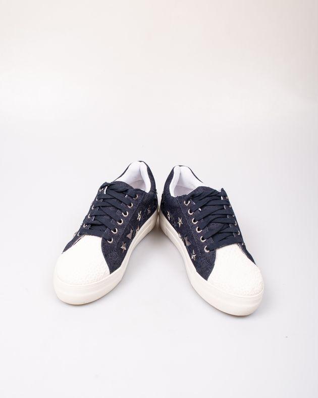 Pantofi-cu-siret-si-detalii-aplicate-1943201602