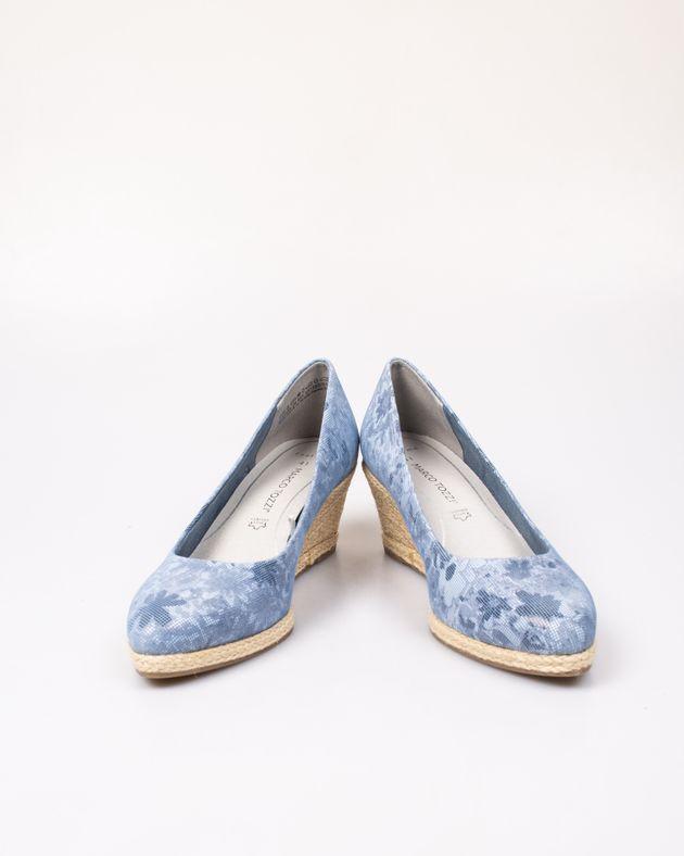 Pantofi-cu-talpa-ortopedica-1943201610