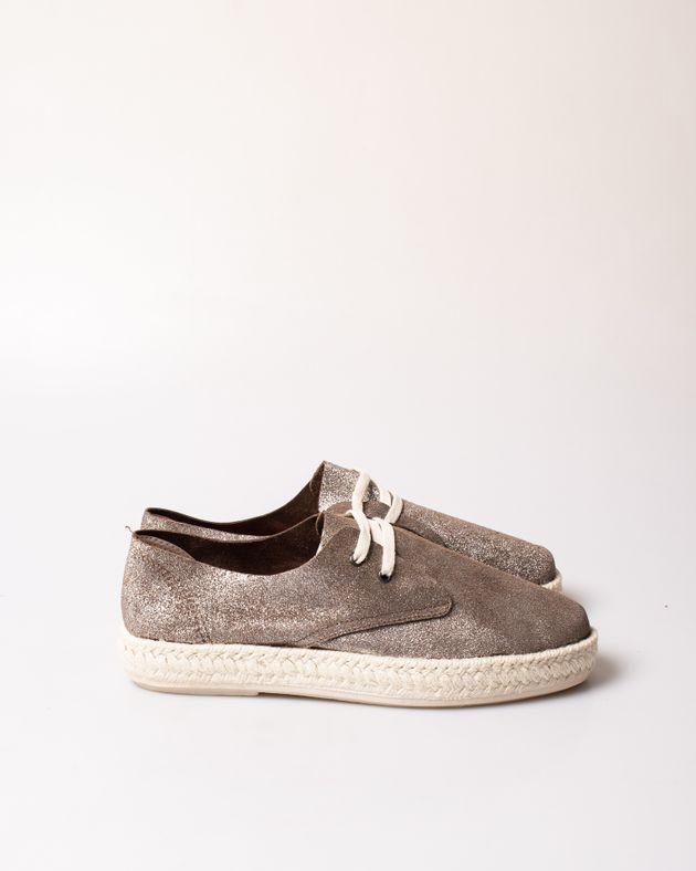Pantofi-din-piele-naturala-cu-siret-1943201620