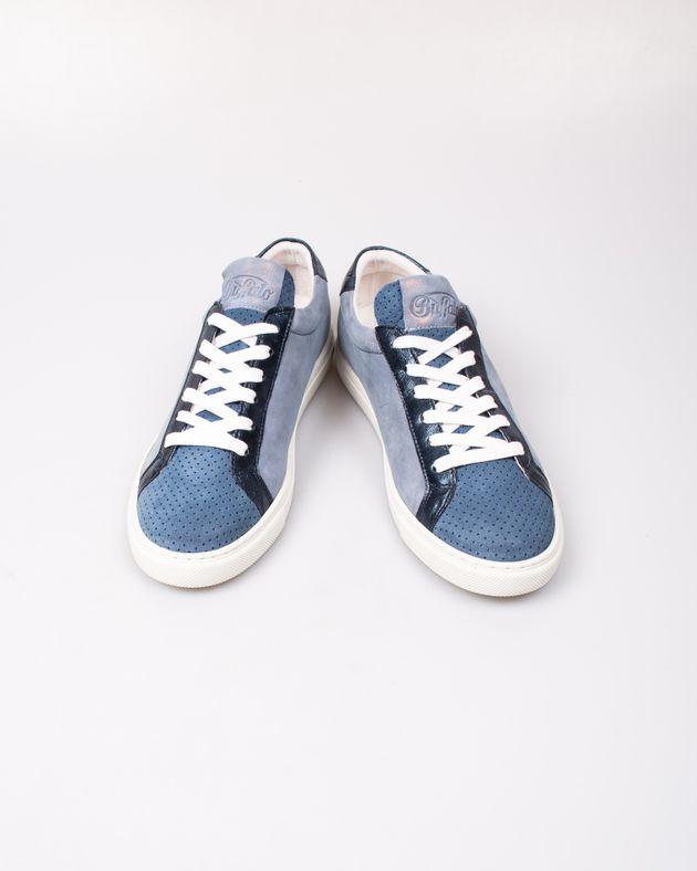 Pantofi-casual-din-piele-naturala-cu-siret-1943201629