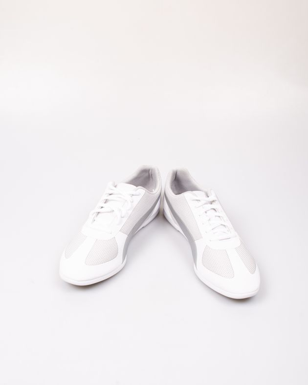 Pantofi-sport-cu-siret-1943201633
