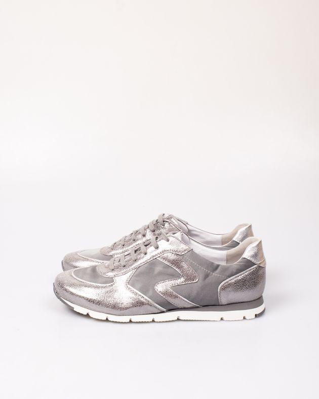 Pantofi-sport-cu-siret-1943201637