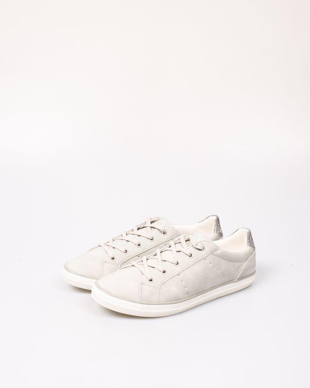 Pantofi-dama-cu-siret-1943201638