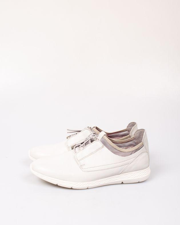 Pantofi-dama-cu-siret-elastic-1943201639