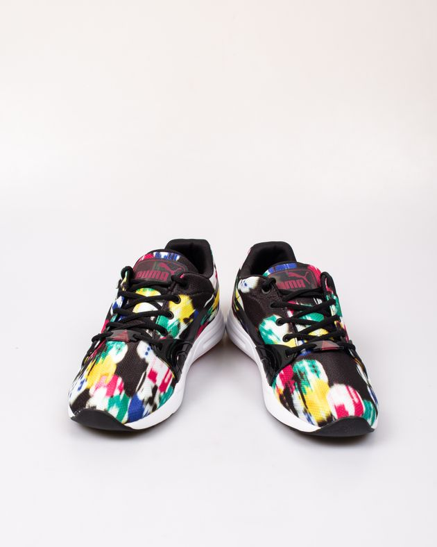 Pantofi-sport-cu-imprimeu-1943201647
