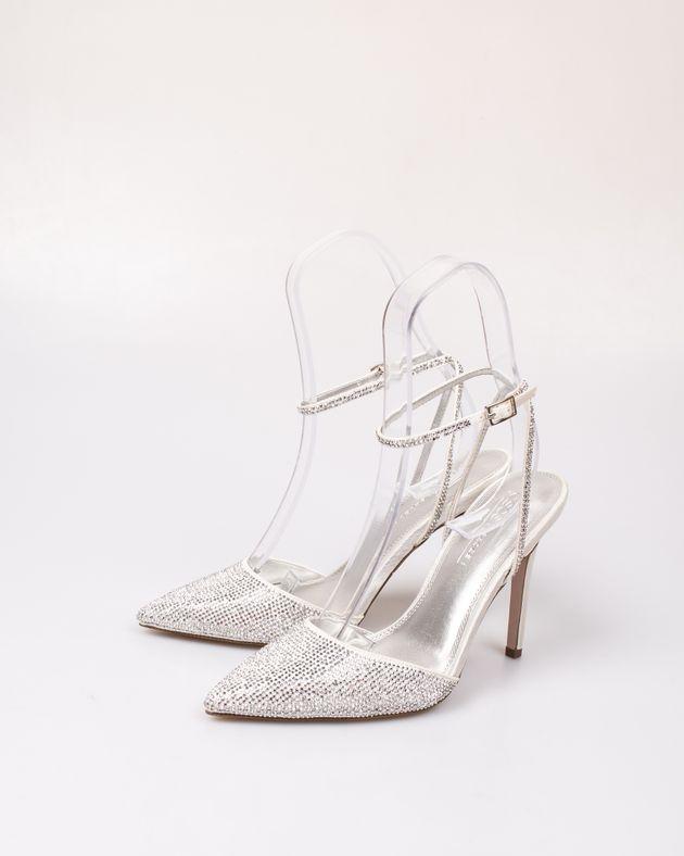 Pantofi-dama-cu-toc-cui-1943201655