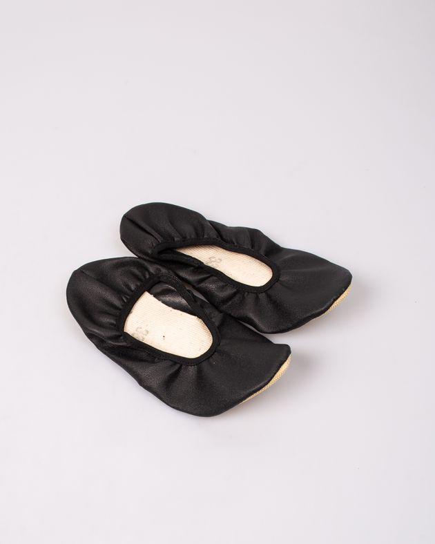 Balerini-flexibili-cu-elastic-1943201660
