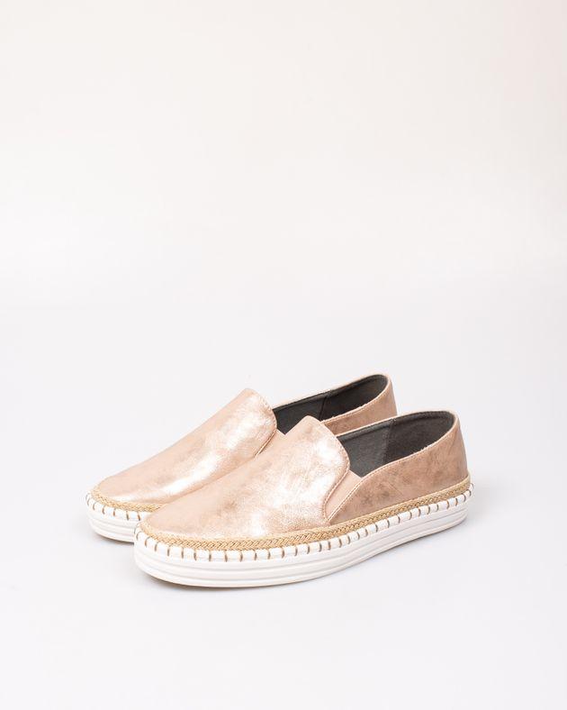 Pantofi-dama-casual-cu-extensie-elastica-in-laterale-1943201676