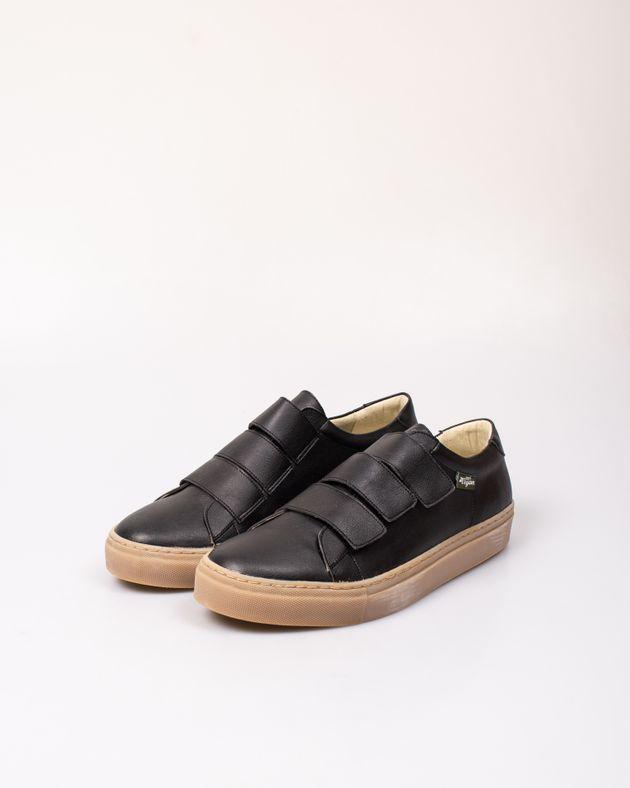 Pantofi-casual-cu-sistem-de-prindere-cu-arici-1943201678