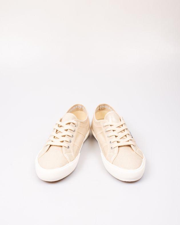 Pantofi-dama-casual-cu-siret-1943201679