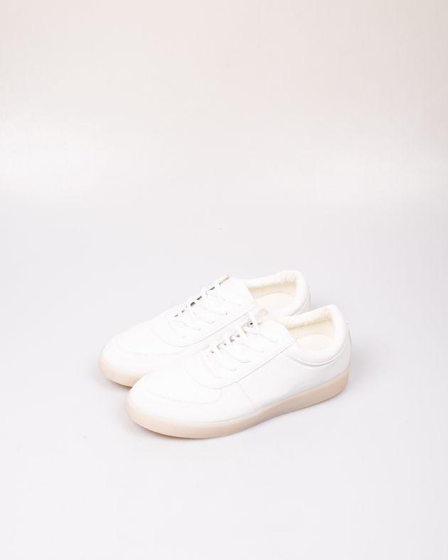 Pantofi-cu-leduri-reincarcabile-1943201680