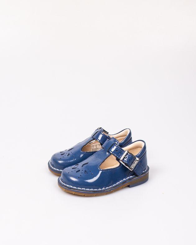 Pantofi-din-piele-naturala-cu-model-perforat-2011201079