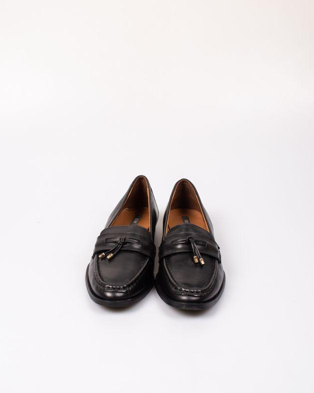 Pantofi-dama-din-piele-naturala-N925007014