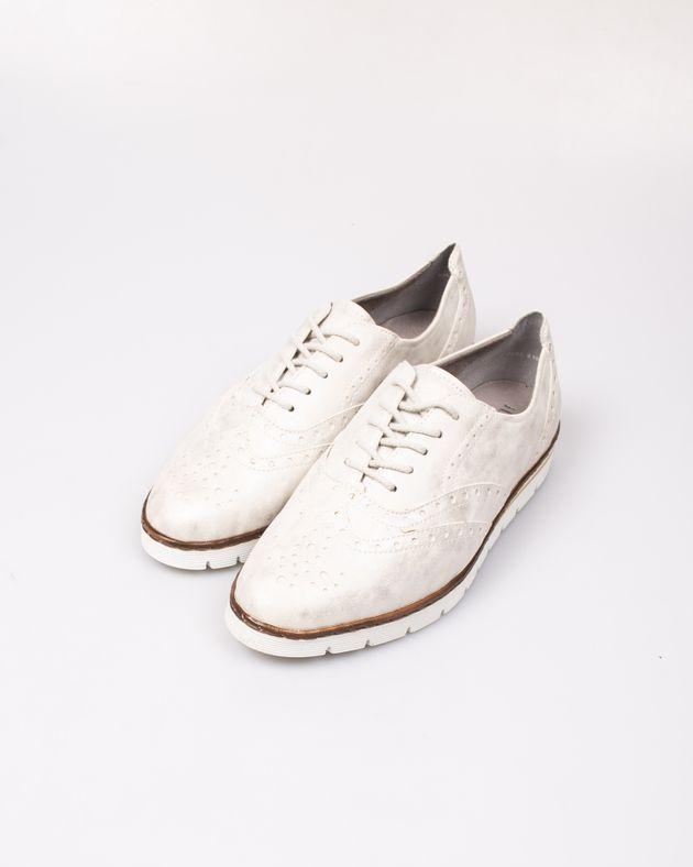 Pantofi-casual-cu-siret-1943201663